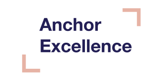 anchor-excellence-carter-web-design