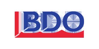 bdo-carter-web-design