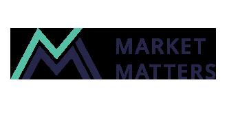 market-matters-carter-web-design