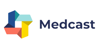 medcast-carter-web-design