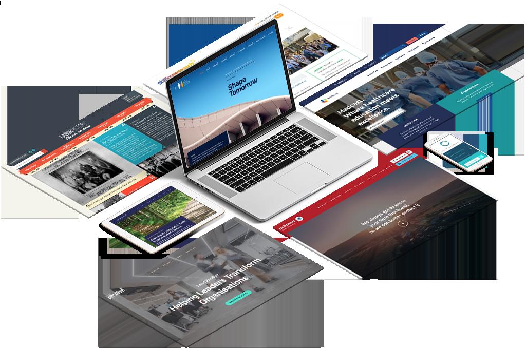quality-web-design